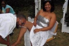 crazy-weddings07