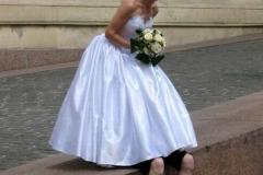 crazy-weddings11