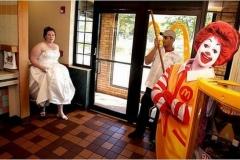 crazy-weddings19