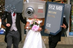 crazy-weddings25