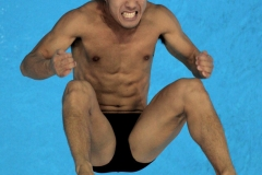 funny-diver-face-6