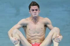 funny-diver-face-9