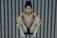 funny-diving-faces-4