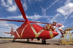 gift_wrap_helicopter
