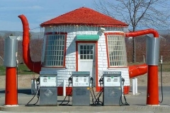 teapot_shaped_petrol_pump