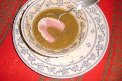 teeth_in_soup