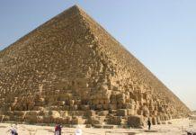 pyramide_kheops.jpg