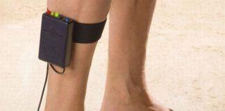 metal-detecting-sandals.jpg