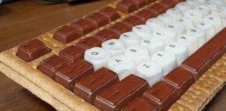 smore-keyboard.jpg