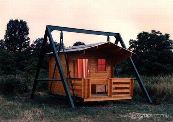 swing-house.jpg