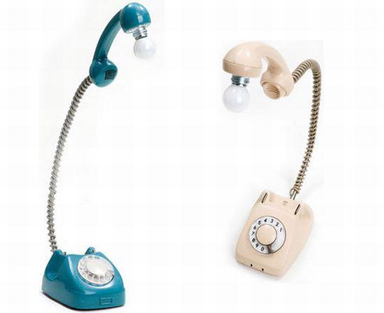 telephone-desk-lamp_rauyu_1292.jpg