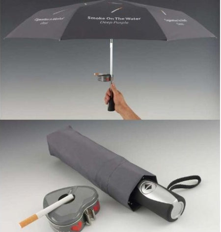 umbrella-with-integrated-ashtray.jpg