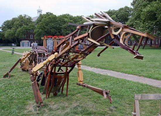 7-14-chair-dragon-0_rect540_h2n9x_1822.jpg