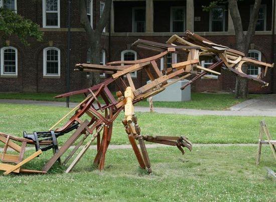7-14-chair-dragon-1_rect540_1fk1q_1822.jpg