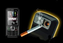 lighter-phone_wjcgo_6648.jpg