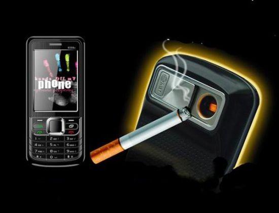 lighter-phone_wjcgo_6648.jpg