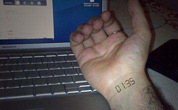 wristwatch-tattoo.jpg