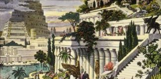 hanging_gardens_of_babylon.jpg