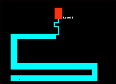 scary-maze-game.jpg