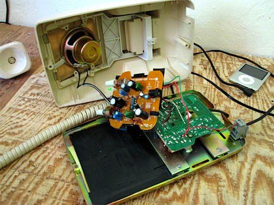 speakerphone_zbryc_6648.jpg