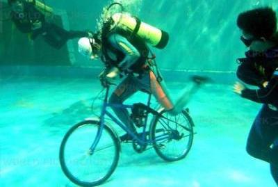 underwater_sport_1.jpg
