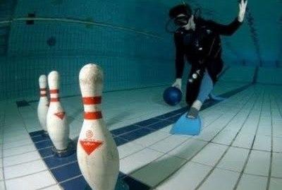 underwater_sports_03.jpg