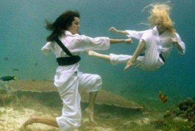 underwater_sports_05.jpg