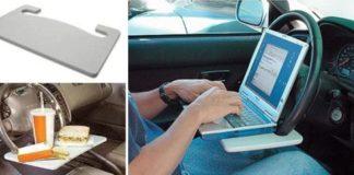 steering-wheel-desk_ibzts_6648.jpg