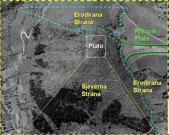 Piramida-v