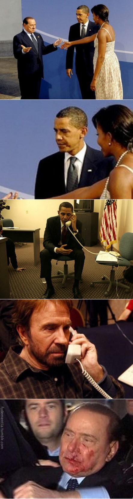 obama-ckuck-berlusconi