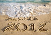 2012-happy-new-year