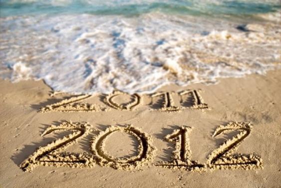 2012-happy-new-year