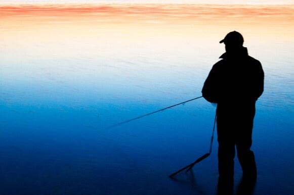 Fishing-Supply