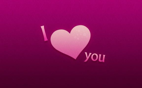hindi-love-sms