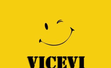 Smile-v