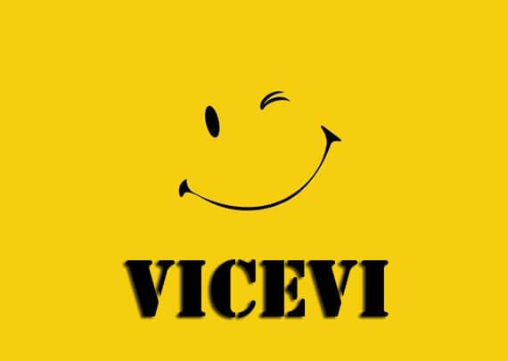 vicevi ilustracija