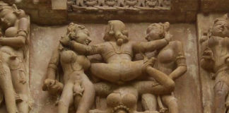 erotski-detalj-indija-v