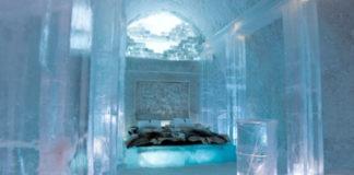 ledeni-hotel