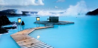 plava-laguna2