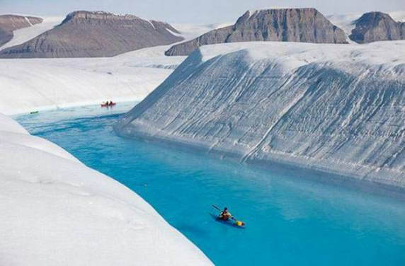 plava-reka