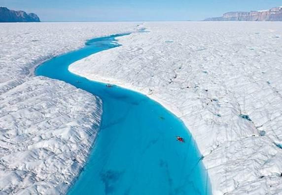 plava-reka1