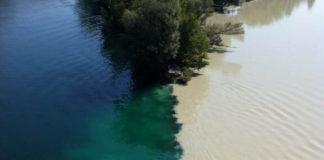 two-rivers-colliding-geneva-switzerland-rhone-and-arve-rivers 2