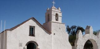 San-Pedro-v