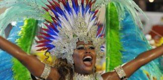 karneval-rio