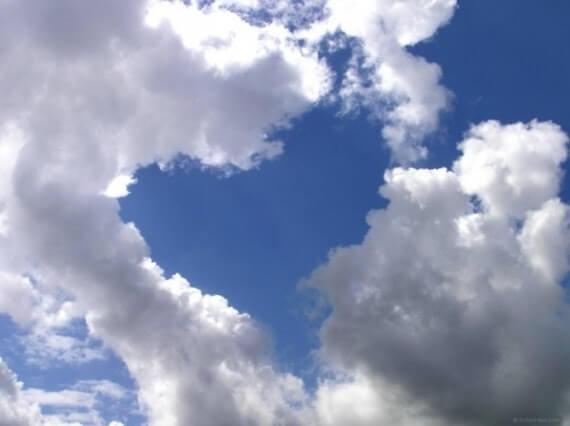 ljubav-oblaci