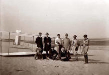 prvi-avion