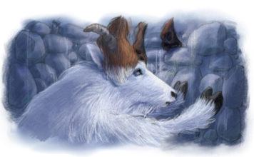 lisica-jarac