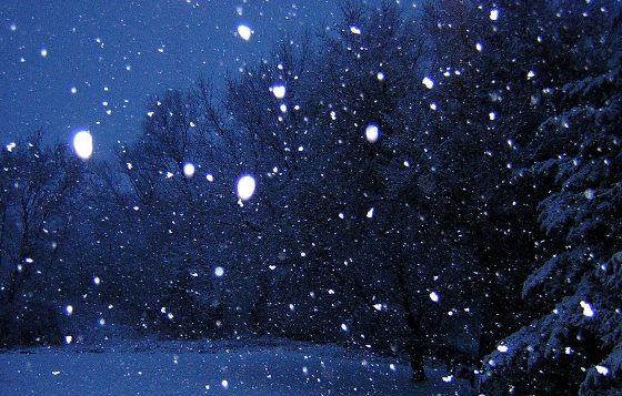 noc-sneg