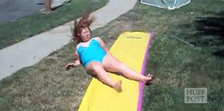 padovi-klizanje