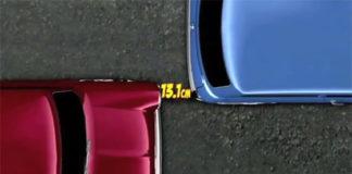 paralelno-parkiranje